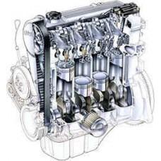 Контрактный (б/у) двигатель SUZUKI G13B (G13BB, e.) (СУЗУКИ Култус, Эвери, Джимини, Вагон)