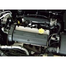 Контрактный (б/у) двигатель ROVER 18K4K (VVC) (РОВЕР 18 K4K (VVC))