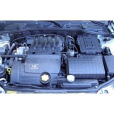 Контрактный (б/у) двигатель ROVER 20K4F (РОВЕР 45, 75)