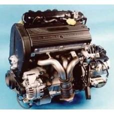 Контрактный (б/у) двигатель ROVER 11K8 (РОВЕР Метро)