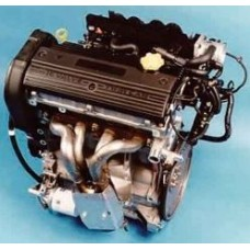 Контрактный (б/у) двигатель ROVER 14K2D (РОВЕР )