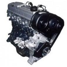 Контрактный (б/у) двигатель HYUNDAI D4BH (ХЮНДАЙ Старекс, Галопер)