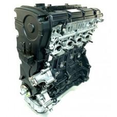 Контрактный (б/у) двигатель HYUNDAI G4GC-G (G4GC) (ХЮНДАЙ Трайджет, Элантра)