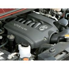Контрактный (б/у) двигатель INFINITI VK56DE (ИНФИНИТИ QX56)
