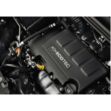 Контрактный (б/у) двигатель CHEVROLET F16D4 (ШЕВРОЛЕ Aveo (Авео), Cruze (Круз))