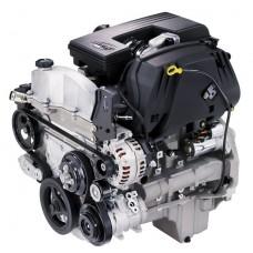Контрактный (б/у) двигатель HUMMER LLR (ХАММЕР H3)