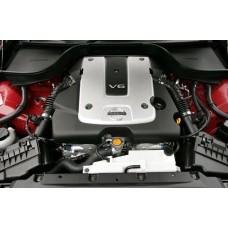 Контрактный (б/у) двигатель INFINITI VQ25HR (ИНФИНИТИ G25, M25)