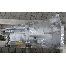 Механическая коробка передач (б/у) BMW 316i, 318ti, 318i, Z3 (E36, E46), TAJR (БМВ M42, M43, M43B19, M44, N40, N42, N43)