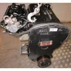 Контрактный (б/у) двигатель CHEVROLET F14D3 (ШЕВРОЛЕ Aveo (Авео), Lacett (Лачетти), Kalos (Калос))