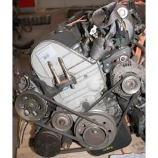 Контрактный (б/у) двигатель ROVER D16Y3 (РОВЕР D16Y 3)
