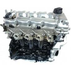 Контрактный (б/у) двигатель HYUNDAI D4FA (ХЮНДАЙ Акцент, Verna, Elantra (Акцент, Верна. Элантра))