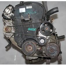 Контрактный (б/у) двигатель DAEWOO A15DMS (ДЭУ Nubira (Нубира), Lacetti (Лачетти))