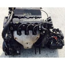 Контрактный (б/у) двигатель DAEWOO C18NED (ДЭУ Такума)