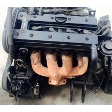 Контрактный (б/у) двигатель DAEWOO C20SED (ДЭУ Magnus (Магнус))
