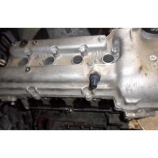 Контрактный (б/у) двигатель CHEVROLET B15D2 (Gentra, Cobalt) (ШЕВРОЛЕ Гентра, Кобальт)