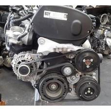 Контрактный (б/у) двигатель CHEVROLET F18D4 (ШЕВРОЛЕ Cruze (Круз))