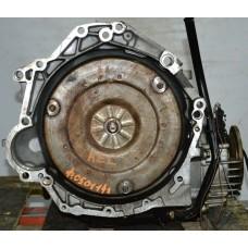Контрактная автоматическая коробка передач, АКПП (б/у) AUDI 80, 90 (AEL) (АУДИ 2.3 литра)