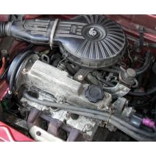 Контрактный (б/у) двигатель SUZUKI G10 (СУЗУКИ Култус, Свифт)