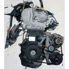 Контрактный (б/у) двигатель RENAULT F4R 771, F4R 770 (РЕНО Меган (Megane))