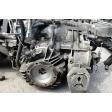 Контрактная автоматическая коробка передач, АКПП (б/у) AUDI 100 (4A, C4) ANZ, CEA, CEB (АУДИ Мотор AAR, NG (2.3 литра, SOHC))