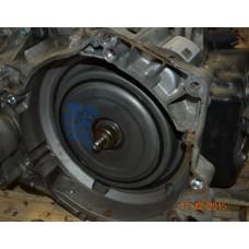Контрактная преселективная коробка передач (роботизированная КПП ) AUDI A3 (HXZ,HUW,GYC) (АУДИ BDB, BMJ, BUB (4WD))