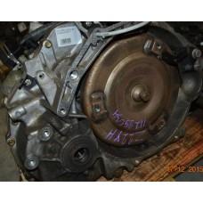 Контрактная автоматическая коробка передач, АКПП (б/у) OPEL Vectra C, Signum (55-50SN AF23) (ОПЕЛЬ Z22SE, Z22YH)