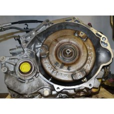 Контрактная автоматическая коробка передач, АКПП (б/у) OPEL Astra G, Zafira A (50-40LN AF22 MC) (ОПЕЛЬ Z22SE)
