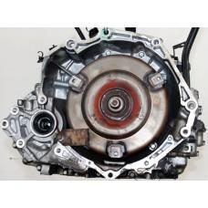 Контрактная автоматическая коробка передач, АКПП (б/у) OPEL Astra H (Z18XER), PU (ОПЕЛЬ Астра)