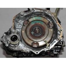 Контрактная автоматическая коробка передач, АКПП (б/у) OPEL Astra G, Vectra B, Zafira A (60-40SN AF13, SN, RH) (ОПЕЛЬ Z16XE, Y16XE, X16XEL, Z16SE, C16SEL, X16XEL)