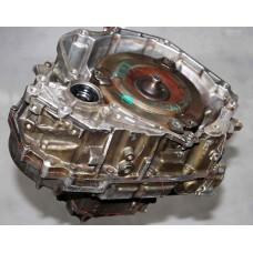 Контрактная автоматическая коробка передач, АКПП (б/у) OPEL Corsa C (TF, TM) (ОПЕЛЬ Z14XE)