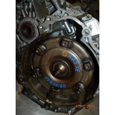Контрактная автоматическая коробка передач, АКПП (б/у) OPEL Vectra B (50-40LN AF22 TC, YF, YT) (ОПЕЛЬ X25XE)