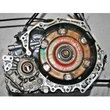 Контрактная автоматическая коробка передач, АКПП (б/у) OPEL Vectra (50-40LN AF20 YE) (ОПЕЛЬ X20XEV, C20SEL)