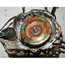 Контрактная автоматическая коробка передач, АКПП (б/у) OPEL Astra, Corsa, Vito, Tigra (60-40LE AF13 YY) (ОПЕЛЬ X14XE)