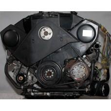 Контрактный (б/у) двигатель AUDI AAH, AFC (АУДИ 80 (B4), 90 (B4), 100 (C4), A4, A6 (C4), V8, Coupe (B4), Cabrio (B4))