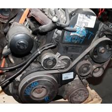 Контрактный (б/у) двигатель AUDI AAT (АУДИ 100 (4A, C4), A6 (C4))