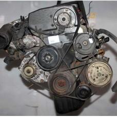 Контрактный (б/у) двигатель NISSAN CA18DE (НИССАН CA18-DE (Блюберд, Сильвия, Станза))