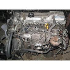 Контрактный (б/у) двигатель TOYOTA 14B (ТОЙОТА )