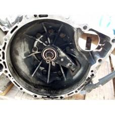 Механическая коробка передач (б/у) KIA K3000, Pregio 3.0D (JT) (КИА Преджио)
