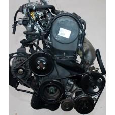 Контрактный (б/у) двигатель SUZUKI G15A (СУЗУКИ Култус)