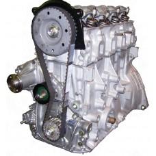 Контрактный (б/у) двигатель SUZUKI G13A (СУЗУКИ Култус, Джимини)