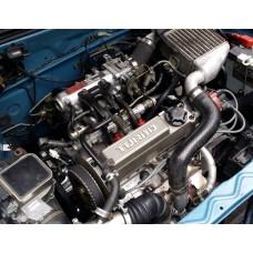 Контрактный (б/у) двигатель SUZUKI G10-T (СУЗУКИ Култус, Свифт)