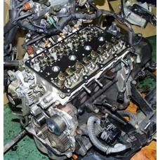 Контрактный (б/у) двигатель SUZUKI F6B-T (СУЗУКИ )