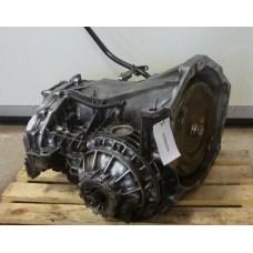 Контрактная автоматическая коробка передач, АКПП (б/у) CHRYSLER 300M (КРАЙСЛЕР )
