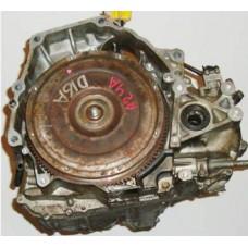 Контрактная автоматическая коробка передач, АКПП (б/у) HONDA Civic (EJ1), A24A (ХОНДА Цивик)
