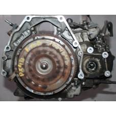 Контрактная автоматическая коробка передач, АКПП (б/у) HONDA Ascot, Accord (CB3, CB4), PX4B (ХОНДА Аскот, Аккорд)