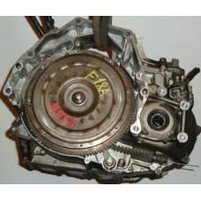 Контрактная автоматическая коробка передач, АКПП (б/у) HONDA Ascot, Accord (CB1, CB2, CB3, CB4), MPXA (ХОНДА Аскот / Аккорд)