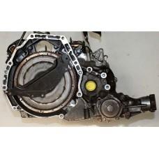 Контрактная автоматическая коробка передач, АКПП (б/у) HONDA Accord, Torneo (CF5, CF7), MCKA (ХОНДА Аккорд / Торнео)