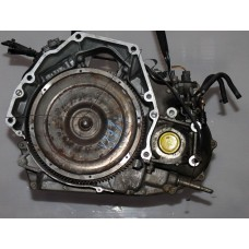 Контрактная автоматическая коробка передач, АКПП (б/у) HONDA Accord (CB7, CB9), APXA (ХОНДА Аккорд, F22A)