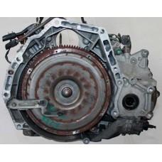 Контрактная автоматическая коробка передач, АКПП (б/у) HONDA Avancier (TA1) (ХОНДА F23A (MFXA))
