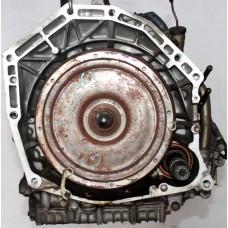 Контрактная автоматическая коробка передач, АКПП (б/у) HONDA Accord Inspire, Saber (UA2) (ХОНДА Аккорд Инспаер / Сабер, M1WA, G25A)